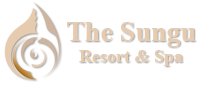 Direct booking 30% off The Sungu Ubud